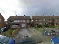 1 bedroom in Hampshire Road, Canterbury, CT1 (#775486)