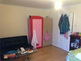 JD Property are pleased to present a spacious furnished large double room located on Larch Close.