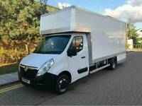MAN AND VAN *HOME*BUSINESS* *CHEAPEST* 24/7