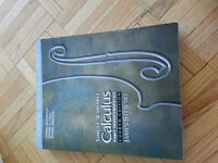 Student Solutions Manual Single Variable Calculus , 4th ed.