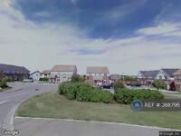 2 bedroom house in Cove Close, Cove, Aberdeen, AB12 (2 bed)
