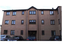 3 Bed- Modern Flat - 1st Floor Excellent condition - Kirkintilloch close to all amenities