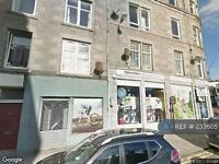 1 bedroom flat in Ashvale Place, Aberdeen, AB10 (1 bed)