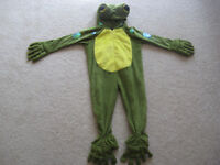 Toddler Halloween Costumes For Sale Only $10.00 Each