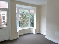 Two Bedroom House off Newland Avenue