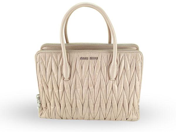 big zipper purses prada inspired