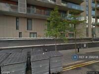 1 bedroom flat in Block 3 Spectrum, Salford, M3 (1 bed)