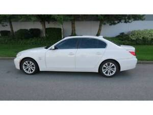 2010 BMW X1 Sedan