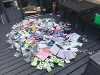 Job lot of mobile phones and mobile phone accessories cheap!!