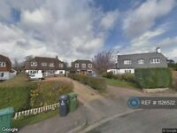 Studio flat in Chalmers Road, Banstead, SM7 (#1126522)
