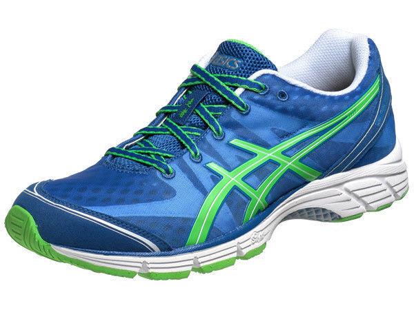 The Best Men' s Running Shoes for Marathons | eBay