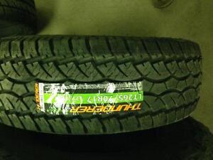 ranger car parts accessories  sale  winnipeg kijiji classifieds