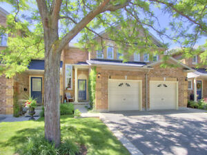 Welcome To 4-2022 Atkinson Dr. This Fabulous Townhouse In Desira