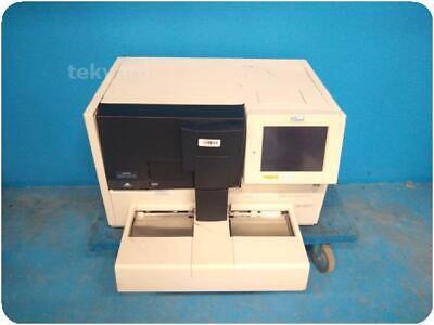 Siemens Sysmex Ca-1500 Automated Blood Coagulation Analyzer 267646