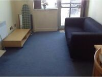 CLICK!BEAUTIFUL&MODERN 1 BEDROOM FLAT 3RD FLOOR FLAT!TO LET! E15 1BG!£1275PCM!AVAILABLE SEPTEMBER!