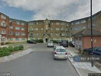 2 bedroom flat in Edmonton, London, N18 (2 bed)