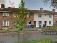 5 bedroom house in Friends Road, Norwich, NR5 (5 bed)