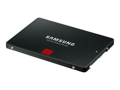 Samsung 860 PRO 512GB SSD ** LOW WRITES ** FREE 2-3 DAY SHIPPING