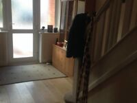 DOUBLE ROOM TO RENT IN SOUTHBOURNE