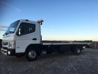 AUCTION CAR RECOVERY TOW TRUCK TOWING SERVICE CAR RECOVERY CHEAP NATIONWIDE CAR RECOVERY