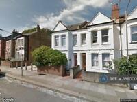1 bedroom in Brandlehow Road, London, SW15