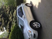 2007 Mercedes-Benz ML350 4-matic $16500 OBO