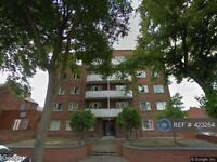 2 bedroom flat in Hamstead Court, Hockley, Birmingham, B19 (2 bed)