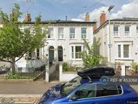 4 bedroom house in St Annes Road, Cheltenham , GL52 (4 bed) (#453068)