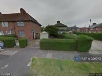 2 bedroom house in Bardney Roaf, Morden, SM4 (2 bed)