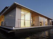 House boat Wangaratta Wangaratta Area Preview