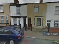 3 bedroom house in Mersey Road, Widnes, WA8 (3 bed)