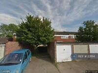 3 bedroom house in Elm Park Close, Dunstable, LU5 (3 bed)