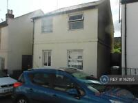 1 bedroom in Fairfield Rd, Cheltenham, GL53