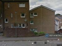 3 bedroom flat in Cardross Street, Dennistoun, G31 (3 bed) (#967363)