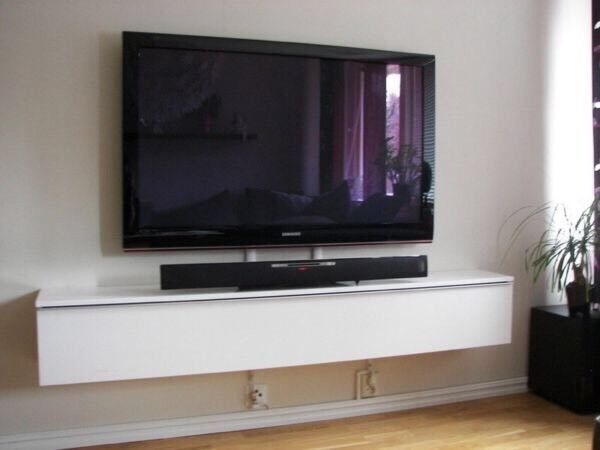 samsung 50 inch plasma tv hd 1080p no offers in exeter devon gumtree. Black Bedroom Furniture Sets. Home Design Ideas