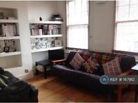 1 bedroom flat in Putney High Street, London, SW15 (1 bed)