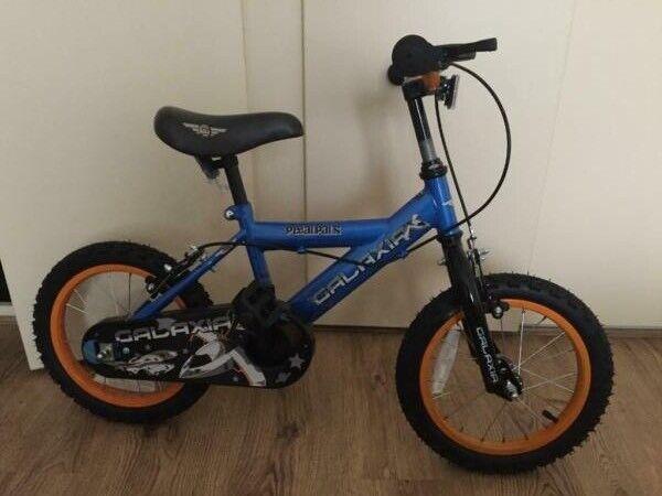 Cheap kids bike £25 | in North Finchley, London | Gumtree