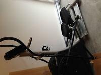 Appareil elliptique Reebok RL 1500 à vendre