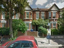 1 bedroom in Grove Avenue, London, W7 (#1118340)