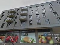 2 bedroom flat in Nankeville Court, Woking , GU22 (2 bed)
