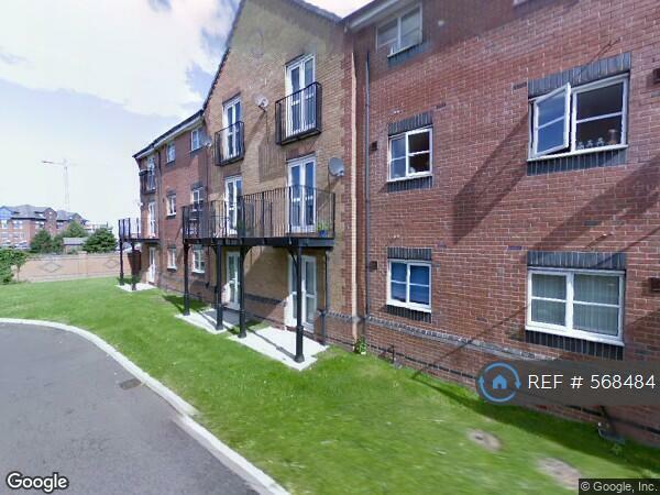 2 bedroom flat in Docklands, Liverpool, L3 (2 bed) (#568484) | in  Liverpool, Merseyside | Gumtree