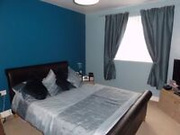 Super 2 Bedroomed Flat in Mirfield, West Yorkshire. Modern, spacious, great rental property.