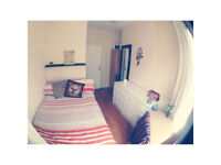 3 ROOMS TO RENT - ORMEAU ROAD