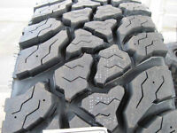 Hunter lake tire winter tires and winter rims available