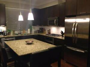 Looking for a Roommate - 2BR Townhouse (Argyle Abbotsford)