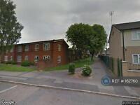 1 bedroom in Mundy Street, Derby, DE1