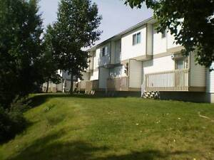 634245 bc ltd - Townhouse in Quesnel