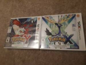Like New Black 3DS/ 3ds Games / PS4 Games