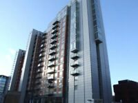 AVAILABLE NOW! Parking Leeds City Center Underground Secure