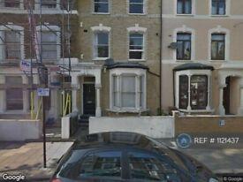 Studio flat in Reighton Road, London, E5 (#1121437)